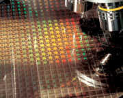 apple a9 tsmc