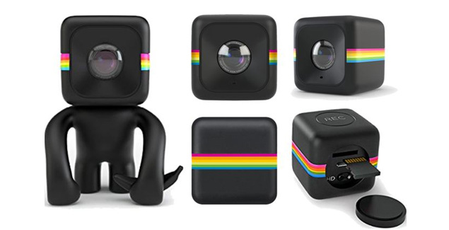 polaroid cube indonesia